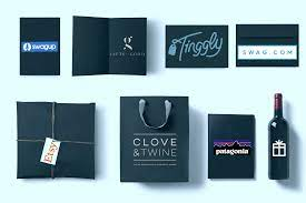 11 Best Corporate Gifting Companies To WOW Your Team